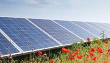 inversores de paneles fotovoltaicos