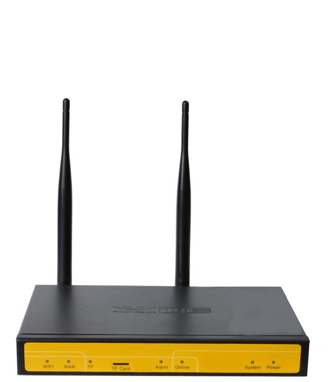F3934-5934S WIFI Marketing Router