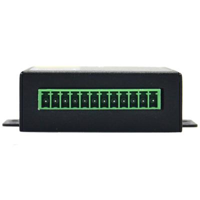 F2114 GPRS Intelligent Serial Modem