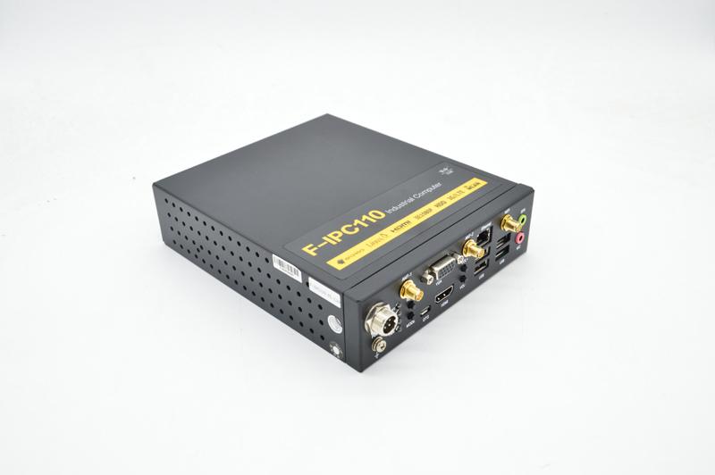 FIPC110-800