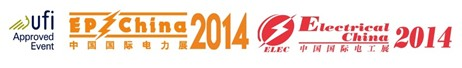 15th International Exhibition on Electric Power Equipment and Technology