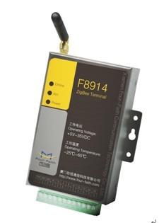 zigbee-F8914