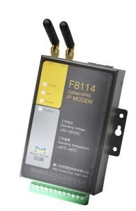 zigbee-F8114
