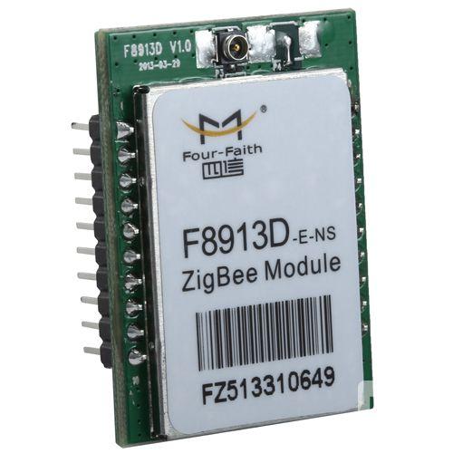 F8913 Embedded ZigBee Module