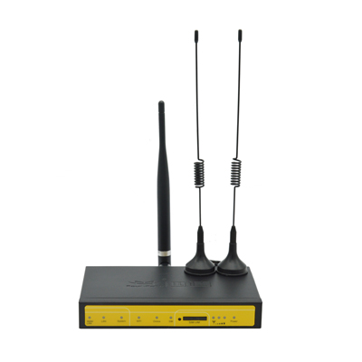 F3426 Cellular Router HSPA+